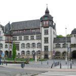 Jena_Volkshaus