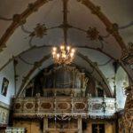 Kapelle Holger_Meyer_pixelio.de