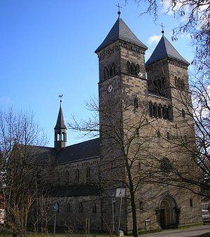 Wetter Bad Klosterlausnitz