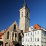 Kirche Erfurt_Karl-Heinz_Laube_pixelio.de