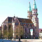 Kirche_Meiningen