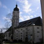 Kloster_Neustadt orla
