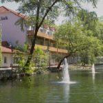 Kurklinik Heiligenstadt