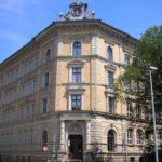 Lessingschule_Greiz