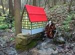 Märchenwald Wünschendorf