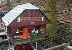 Märchenwald bei Gera