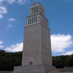 Mahnmal-Buchenwald