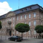 Mainzer_Schloss_Heiligenstadt