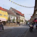 Markplatz Schmidt_pixelio.de