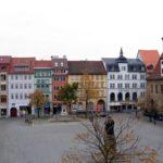 Markt Jena