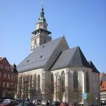 Marktkirche_Bad_Langensalza