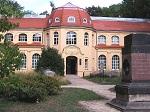 Mauritianum_Altenburg
