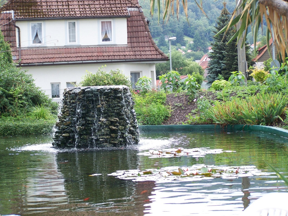 schauburg zella-mehlis