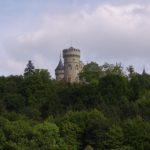 Meiningen Schloss Landsberg_zaubervogel_pixelio.de