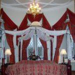 Meiningen-Schlosshotel