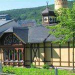 Museum Zella-Mehlis