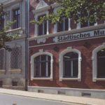 Museum_Aussenansicht