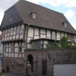 Museum_Heiligenstadt Foto Michael Sander