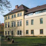 Museums für Ur- und Frühgeschichte