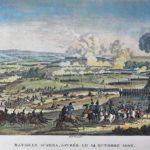 Napoleon_Schlacht bei Jena