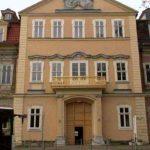 Neues Palais Schlossmuseum