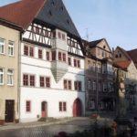 Neustadt Lutherhaus