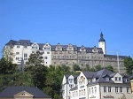 Oberes_Schloss_Greiz