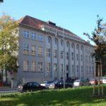 Optisches_Museum_Jena