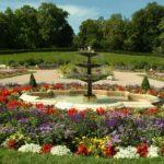 Orangerie Gotha_Karl-Heinz_Laube_pixelio.de