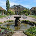 Orangerie_Schlosses_Belvedere_Foto r. Möhler (Weimar)
