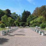 Orangeriehof_Schloss_Belvedere_Weimar Foto R.Möhler