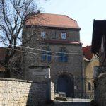 Ordensburg_Liebstedt