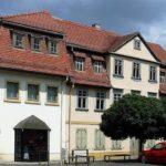 Otto_Dix_Haus in Gera