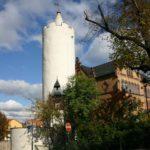 Pößneck Weisser Turm_Ro