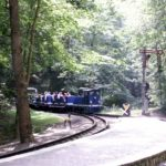 Parkbahn Gera