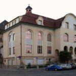 Phyletisches_Museum_Jena