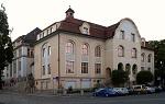 Phyletisches_Museum_Jena-TB