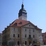 Rathaus Bad_Langensalza