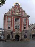 Rathaus-Gotha