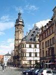Rathaus_Altenburg