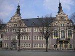 Rathaus_Arnstadt
