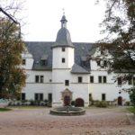 Renaissanceschloss Dornburg_Laube_pixelio.de