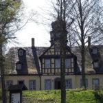 Revierhaus_Kamsdorf
