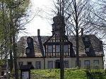 Revierhaus_Kamsdorf-