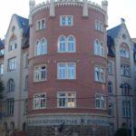 Roter_Turm_in_Jena