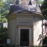 Rotunde_Greizer_Park