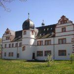 Schlos_Ehrenstein_Ohrdruf Foto Wikipedia