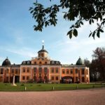 Schloss Belvedere Weimar_Marco_Barnebeck_pixelio.de