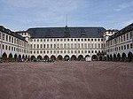 Schloss-Friedenstein