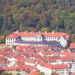 Schloss Meiningen